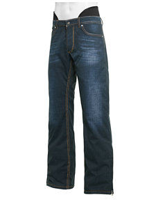 ben jeans insulated ski pant