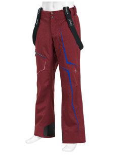 norway alpine ski pant