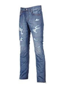 bryan jean insulated ski pant