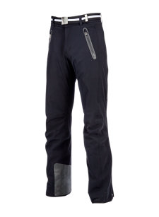 tobi-t insulated ski pant