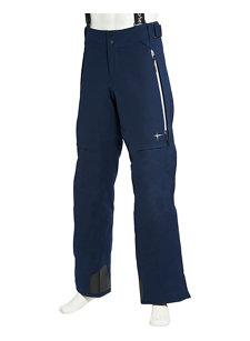Men S Ski Pants Gorsuch