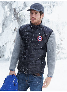 where to buy canada goose new york