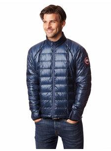 Canada Goose chilliwack parka outlet cheap - Lightweight Down Men's Fleece & Jackets | Gorsuch