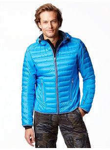 clark-d jacket