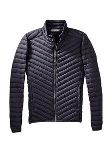 blackcomb-d jacket