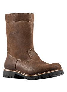 montana iii high boot