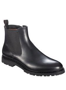 chelsea men's boot
