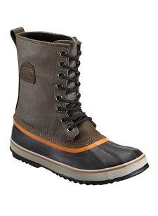 1964 premium boot