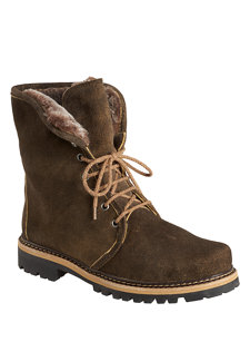 20th anniversary boot