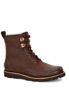 hannen tl hiker boot