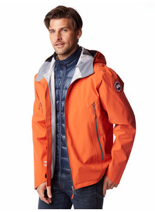 Canada Goose coats online shop - Men's Ski Fleece & Jackets | Gorsuch