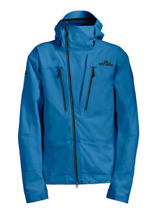 temerity jacket