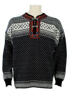 setesdal sweater