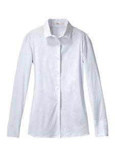 melia shirt