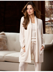 cora robe