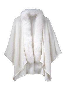 marzia fox sweater