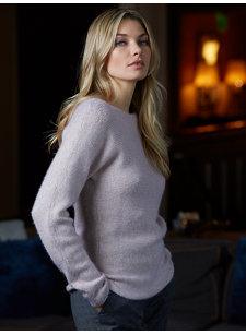 margaret rose sweater
