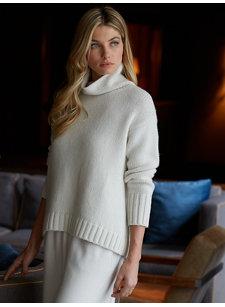 look 5 sweater