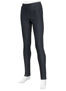 joelle denim pant