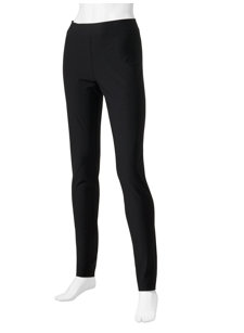 joelle stretch pant