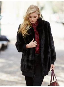gemma coat
