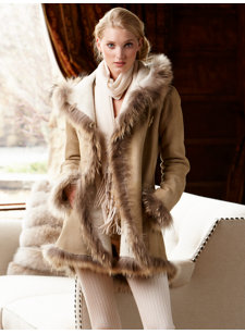 andrina coat