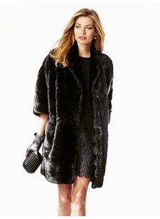 charlize coat