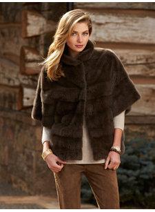 danny coat