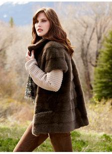 dionne coat