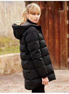 sheila-d jacket