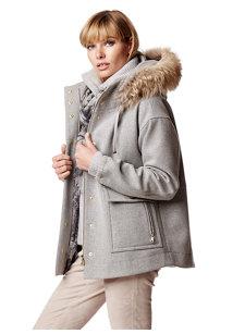 tiffany-p jacket