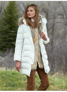 milena-dp jacket
