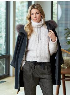 look 6 coat