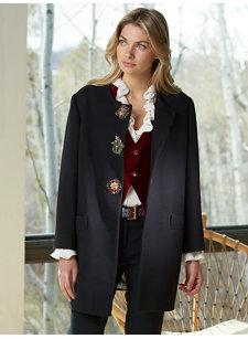 maeve coat