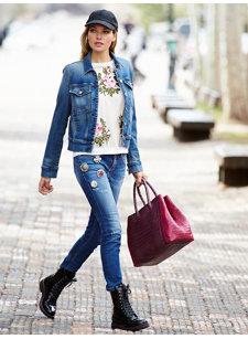 rosalee broche jean