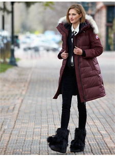 skinny black velvet jean