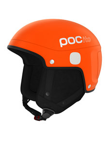 childrens pocito skull light helmet