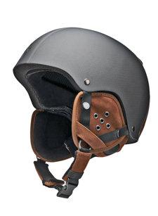capalina helmet