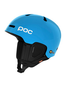 fornix backcountry mips helmet