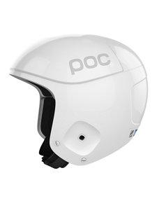 skull orbic x helmet