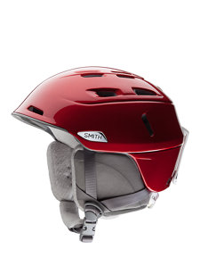 womens compass mips helmet