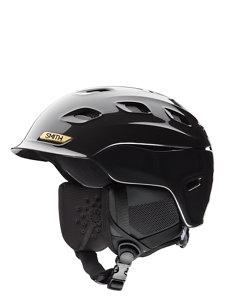 womens vantage mips helmet