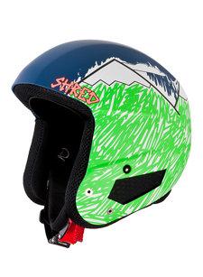 mb needmoresnow helmet