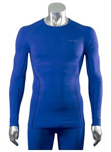 athletic underwear