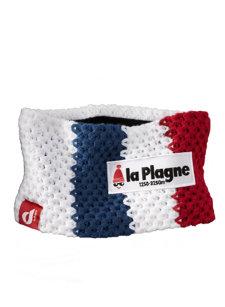 france knit headband
