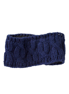 esta knit headband