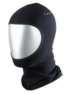 men's face mask
