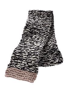 tara scarf