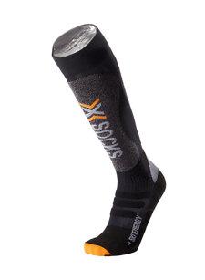 energizer ski sock