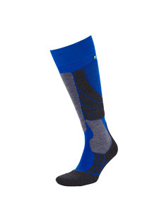 men's sk2 royal ski sock